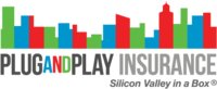 Plug and Play Insurance