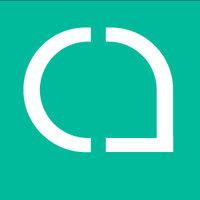 OpenChannel