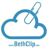 Avatar for BethClip