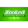 Zooked Fantasy Sports -  sports sporting goods fantasy sports