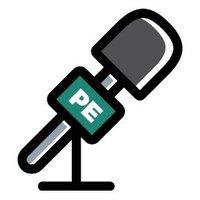 Podcasteasy