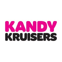 Avatar for Kandy Kruisers