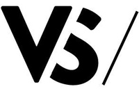 Venture Scanner logo