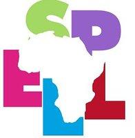 SpellAfrica Initiative