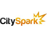 Avatar for CitySpark