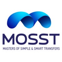 Avatar for MOSST Payments