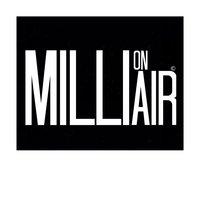 Www millionair com careers