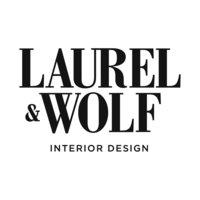 Avatar for Laurel & Wolf
