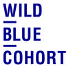 Wild Blue Cohort  -  financial services business development