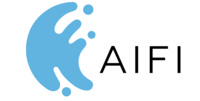 Jobs at AiFi