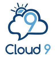 Avatar for Cloud 9 - behavioral healthcare