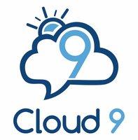 Cloud 9 - behavioral healthcare