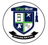 UPrepNow logo