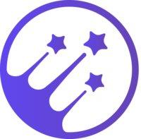Jobs at Starbase