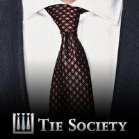 Avatar for Tie Society
