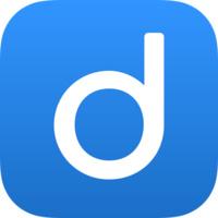 Avatar for Discotech