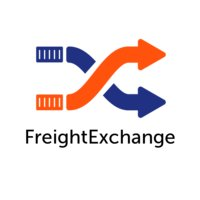 Jobs at FreightExchange