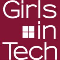 Avatar for Girls in Tech