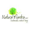 NaturalMantra -  e-commerce retail green consumer goods
