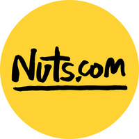 Avatar for Nuts.com
