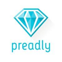 Preadly
