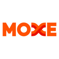 Avatar for Moxe Health
