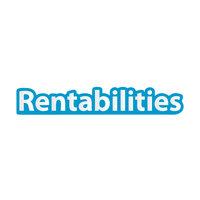 Rentabilities logo