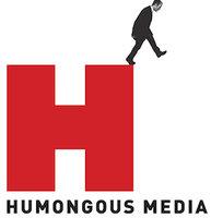 Humongous Media