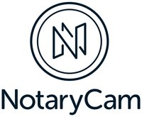 NotaryCam logo
