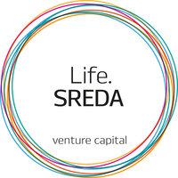 Life.SREDA Venture Capital