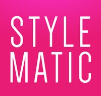 Stylematic.co logo