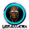 Dreamatrix -  video games video streaming