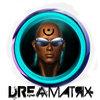 Dreamatrix -  video games video streaming