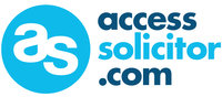Avatar for Access Solicitor