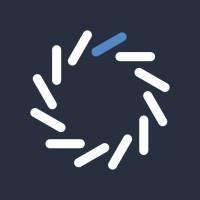 Avatar for Domino Data Lab