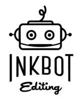 Inkbot Editing