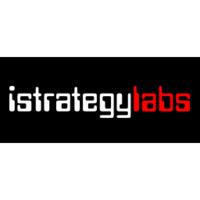 iStrategyLabs (ISL) logo