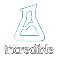 Incredible Labs logo