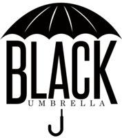 Black Umbrella Management