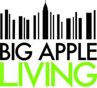 BigAppleLiving