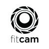 Fitcam -  social media fitness motion capture