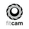 Fitcam -  social media fitness motion capture