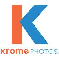 Avatar for Krome Photos