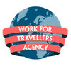 WoFo Agency AB -  online travel recruiting social travel travel & tourism