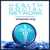 DrSocial -  health care health care information technology