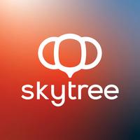 Avatar for Skytree