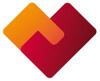 Bonayou logo