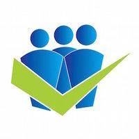 Crowdplat logo
