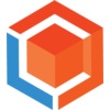 LearnCube -  education language learning emerging markets