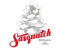Avatar for Sasquatch Digital